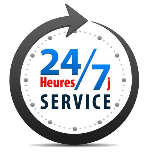 24H24_7J7_SERVICE
