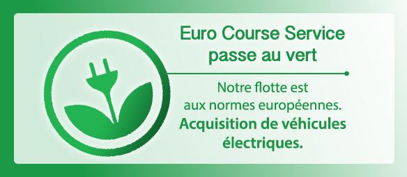 ECS-passe-au-vert2